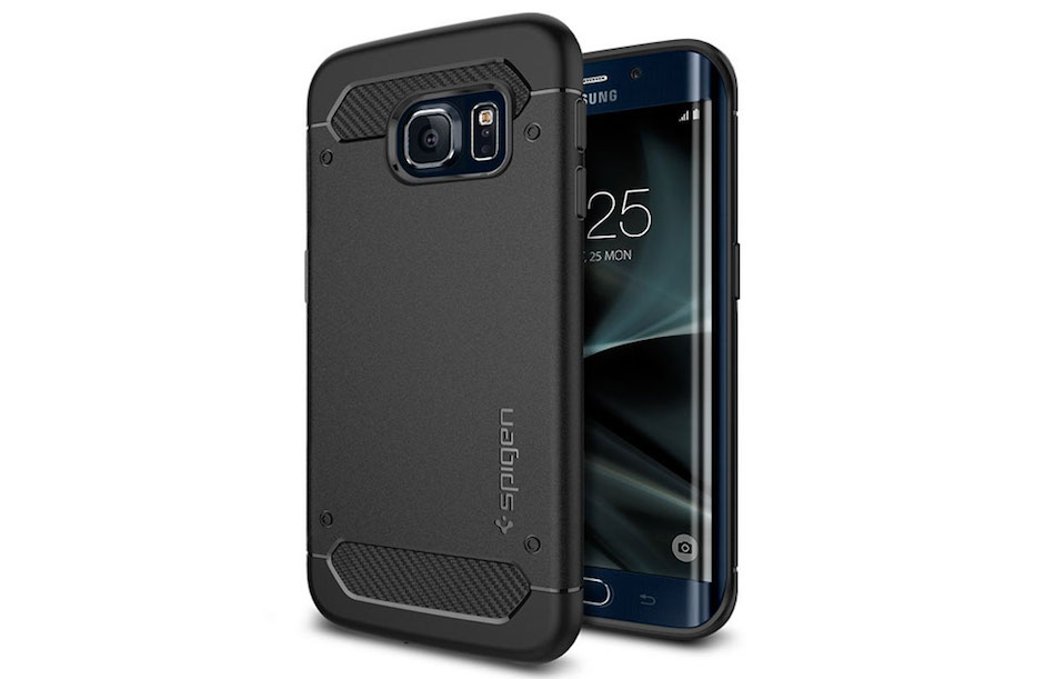 Galaxy s7 cases and covers