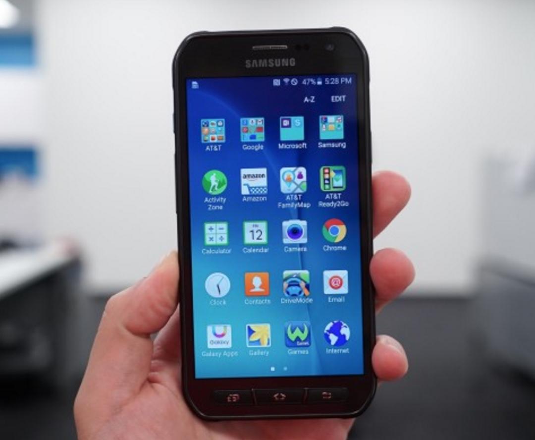 Samsung Galaxy Note 8 Release Date, Specs & Updates: Next Samsung Note ...