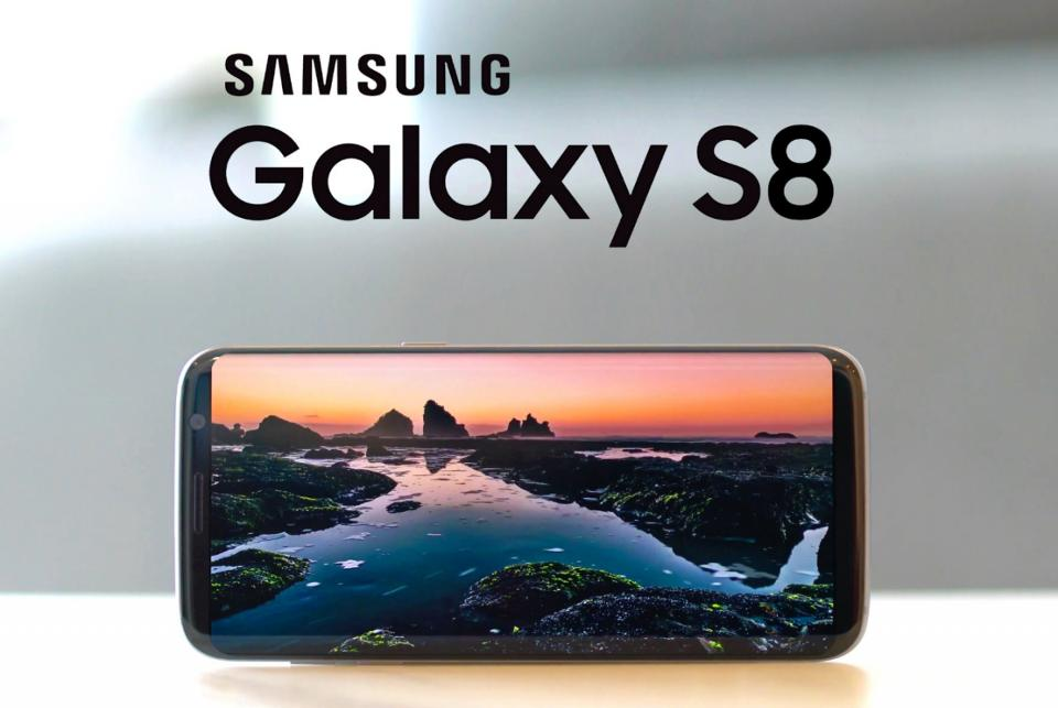 Galaxy s8, galaxy s8 features, samsung galaxy s8, galaxy s8 plus