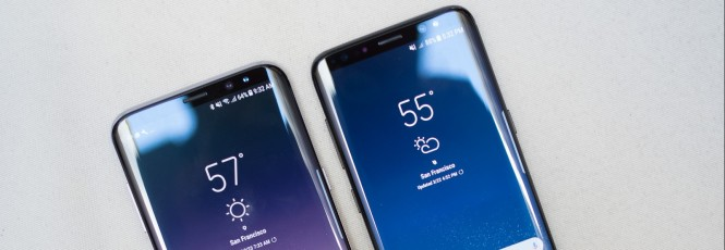 galaxy s9 price, samsung s9 features, samsung s9 release date