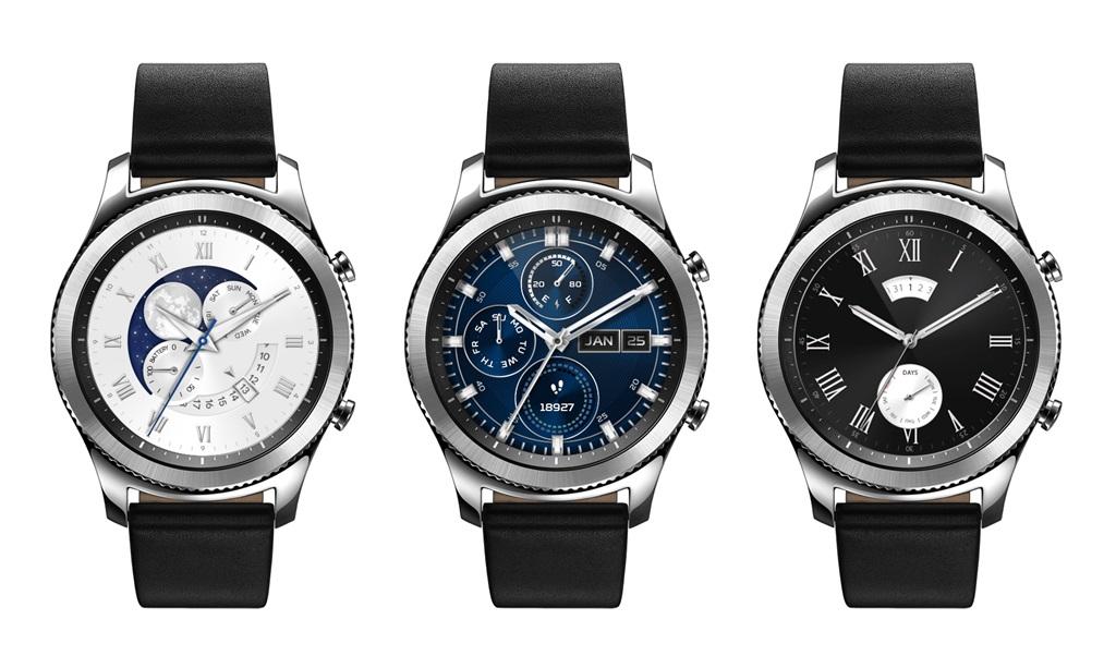 gear s4, samsung gear s4, samsung, smartwatch
