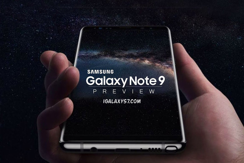 samsung, galaxy note 9, smartphone, release date, price